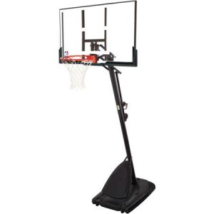 Walmart Portable Basketball Goals