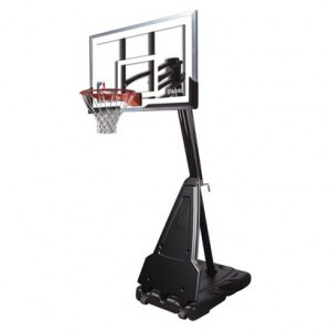 Portable Basketball Goals